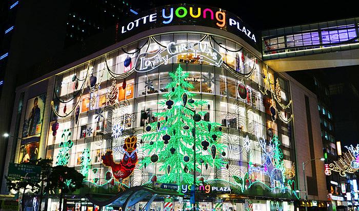圖 片 來 源 :visitkorea