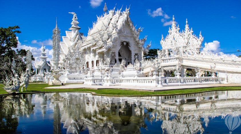 633d027b-white-temple-2