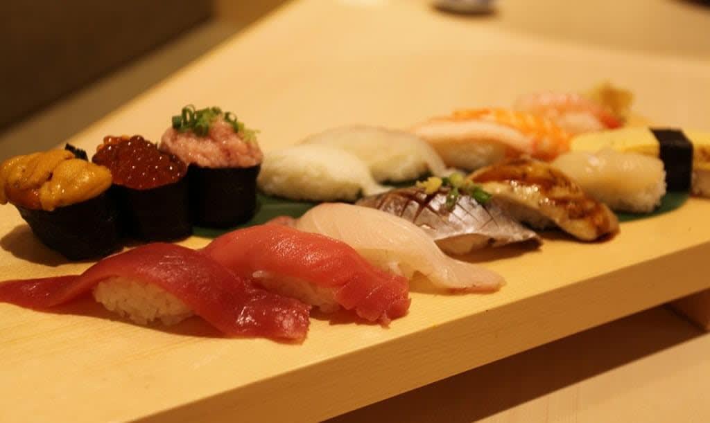 20160823_sushi2