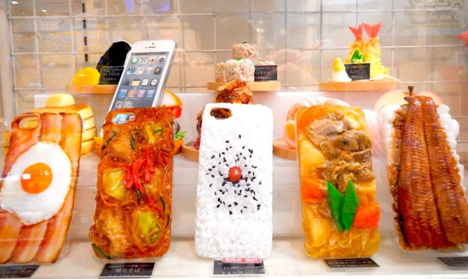 20160829_smartphonecase