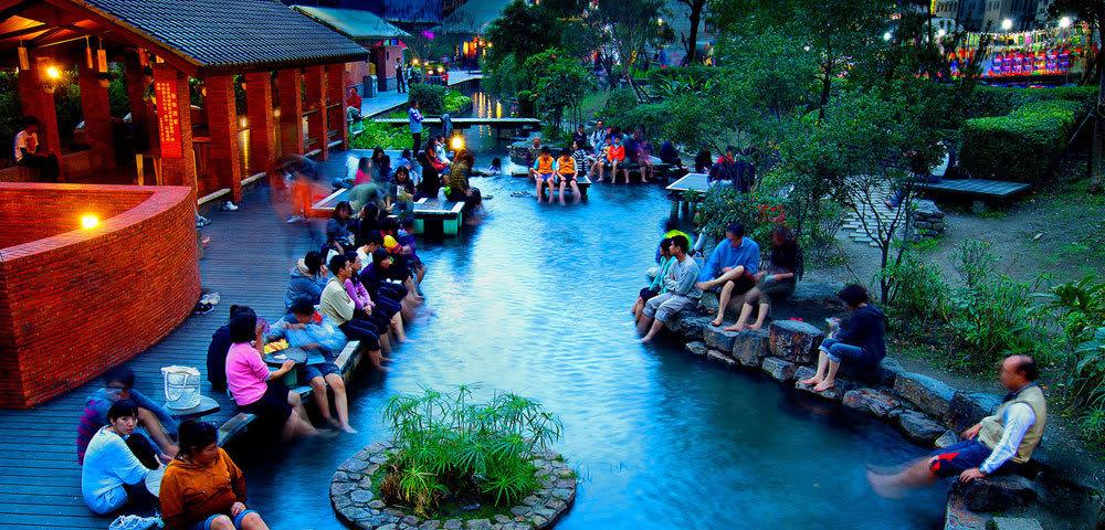 圖片來源:台北旅遊網