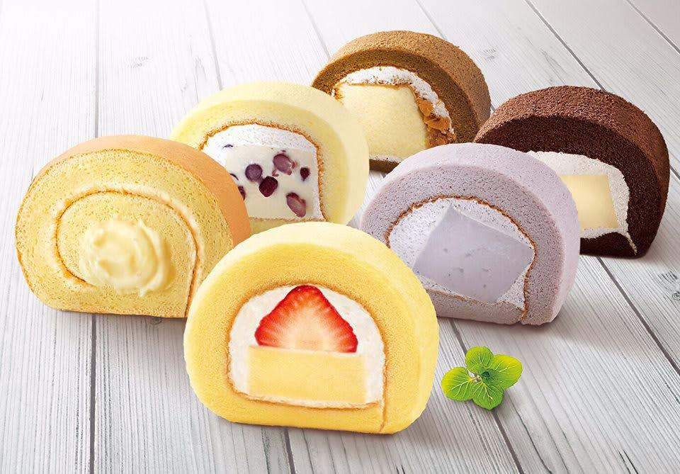 照片來源:諾貝爾食品有限公司官網
