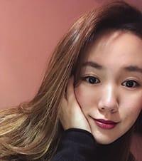 Judy Y. Chen