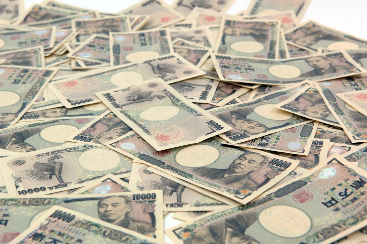 (來源:news.ameba.jp)