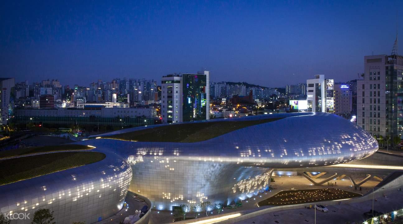 【2018韓國住宿推薦】5大CP值超高直達酒店!仁川機場到首爾這樣搭