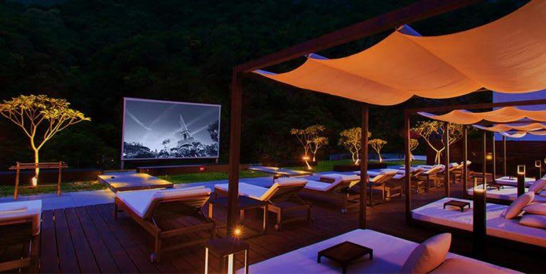 網友最愛台灣最有特色的5間渡假村推薦,待在飯店也能玩一整天!