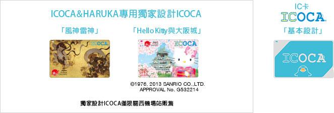 圖片取自JR西日本官網。