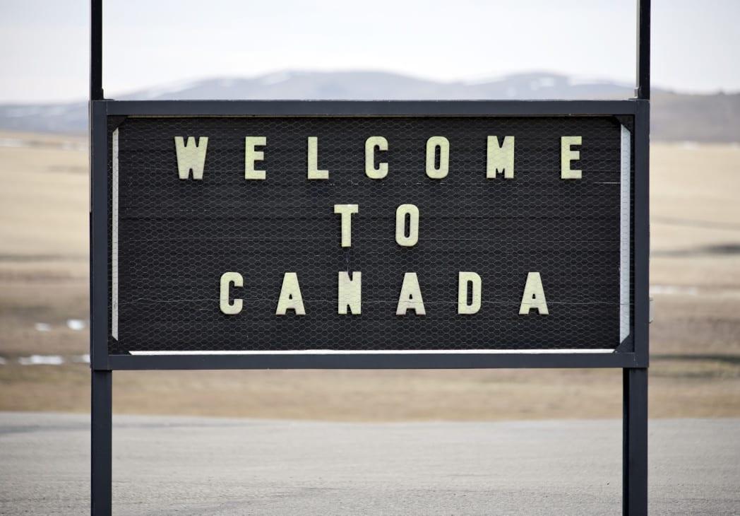 2018加拿大打工度假全攻略