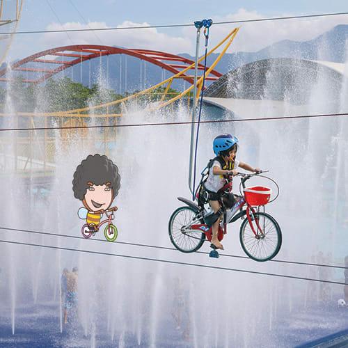 圖片來自童玩節官網,Hibike。