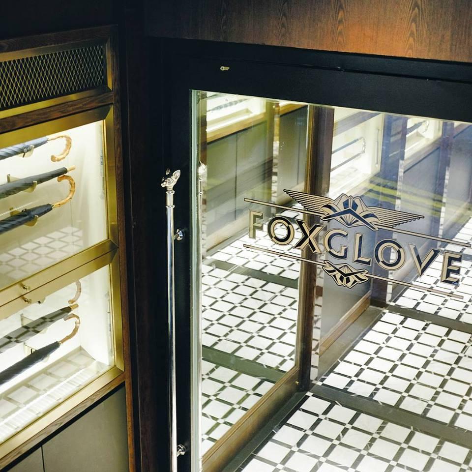 Foxglove 來源:粉絲專頁