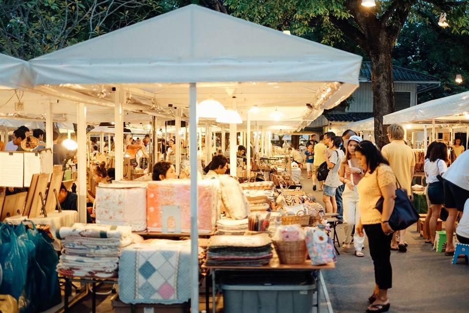 Cicada Market 來源:fb@cicadamarket