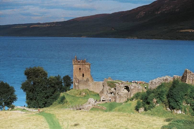 圖片取自www.wired.co.uk。