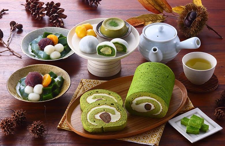【關西自由行】清單勾選!5大日本關西必吃美食列表 你通通吃過了嗎?