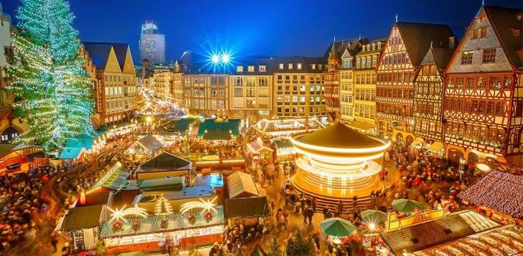 法國 史特拉斯堡,圖片取自i1.wp.com。