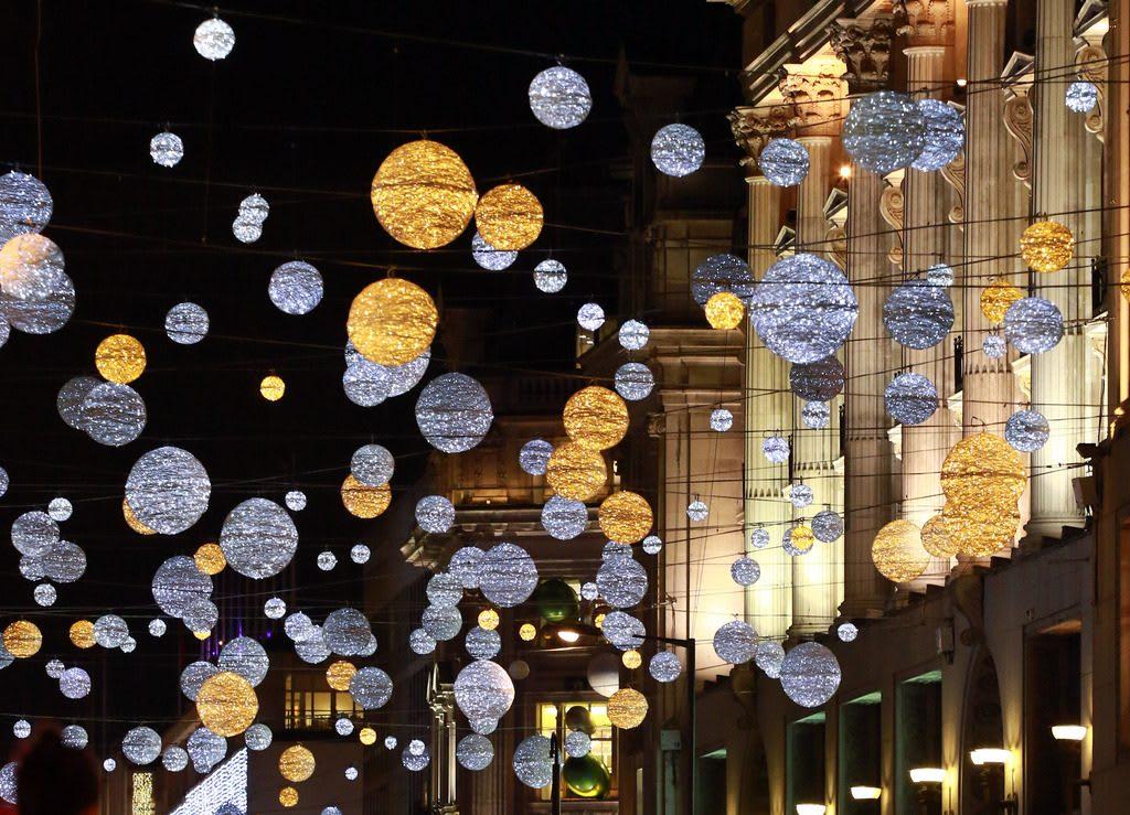 英國 倫敦,圖片取自photobucket.com。