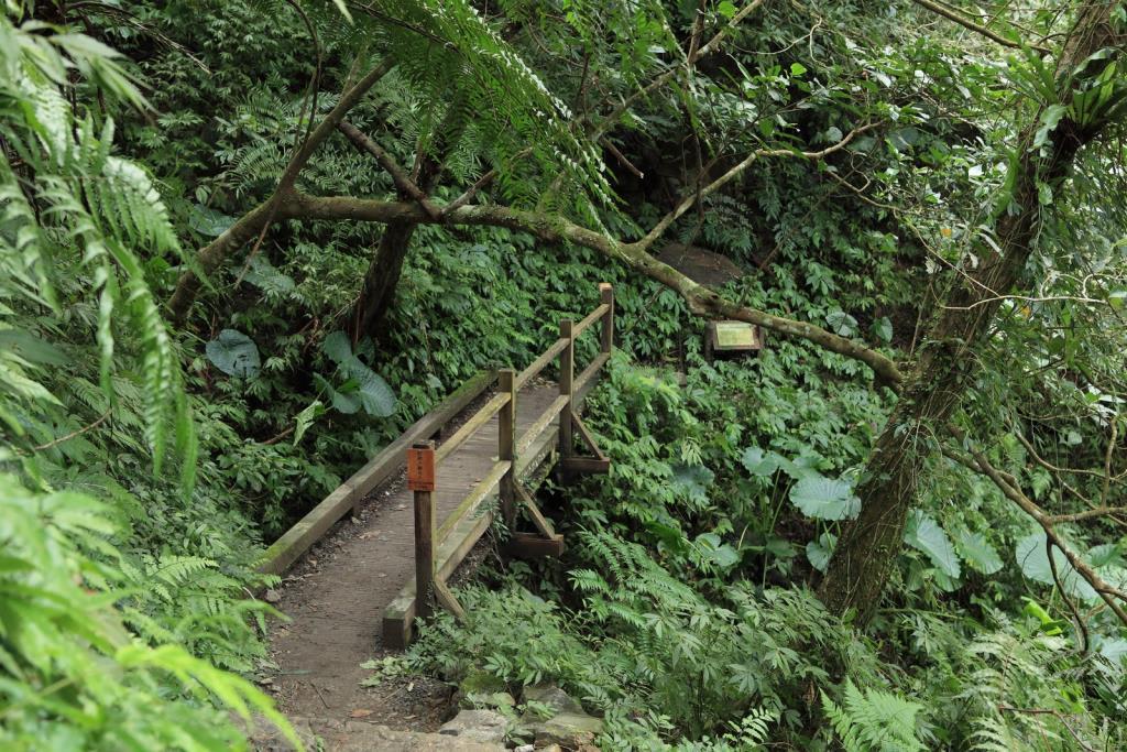 圖片取自礁溪觀光旅遊網。