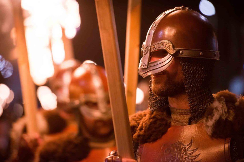 12/30火炬遊行為跨年揭開序幕 Picture Copyright Chris Watt www.chriswatt.com