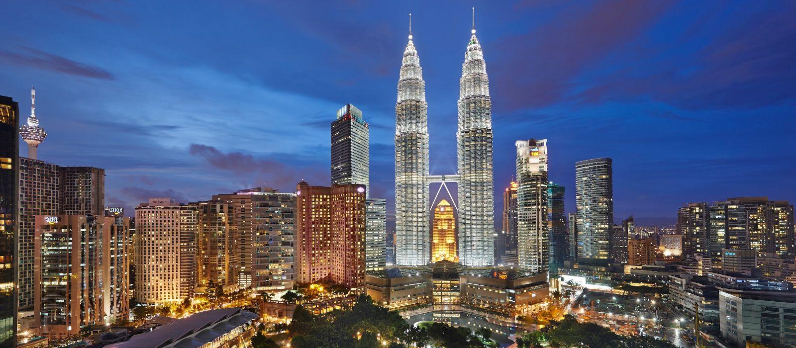 馬來西亞,圖片取自prediksitogel00.com。