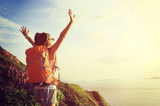 【自由行攻略】全球各國最佳旅遊時間!淡季旺季怎麼看 一張表告訴你圖片取自www.india.com。