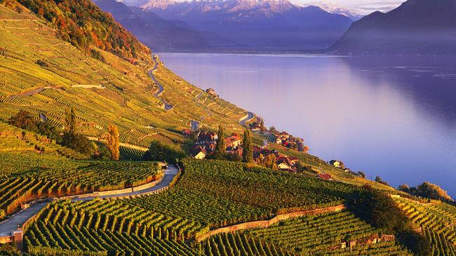 圖片取自https://www.myswitzerland.com【瑞士自由行】瑞士旅遊必備!20個必去瑞士景點 沒去過別說你來過瑞士