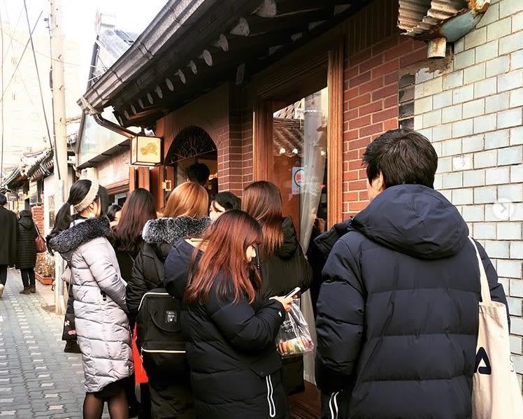 東柏洋菓子店