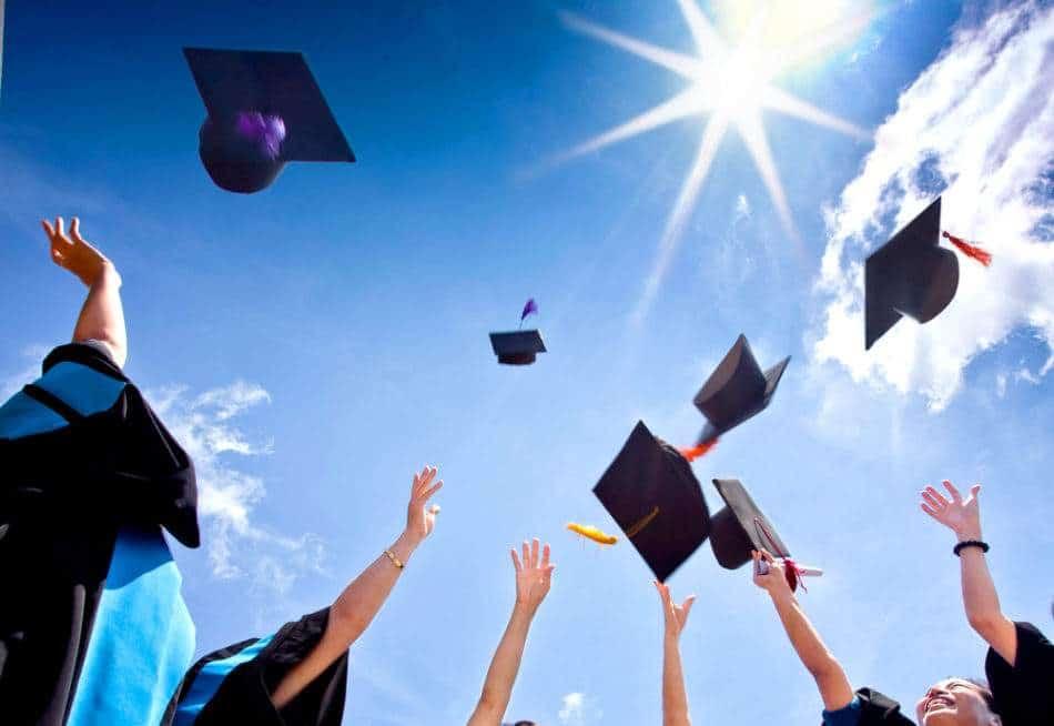 【畢業季】畢業旅行推薦!日本、韓國、泰國行程這樣排 有逛有吃又有玩圖片取自https://www.airtreks.com/ready/rtw-trip-planning-for-college-graduates/