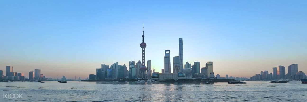 上海磁浮列車票預售券及磁浮地鐵一卡通中國境內SIM卡5折扣優惠 1