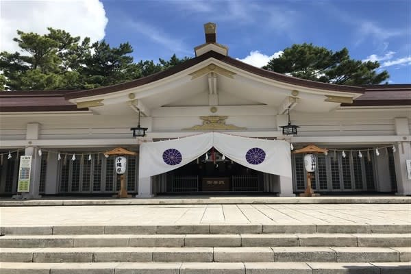 圖片取自https://www.rhs-japan.org/zh-tw/tourism/okinawakengokokujinjya/