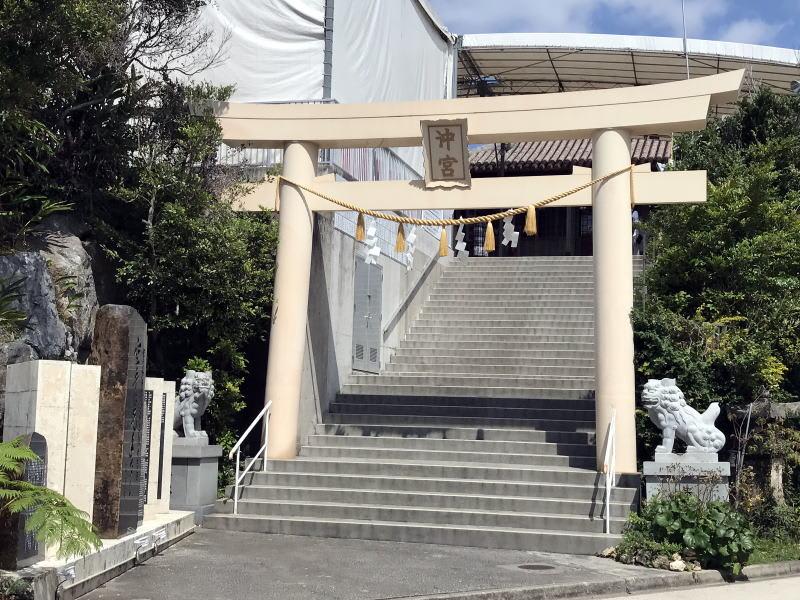 圖片取自http://www.watashitabi.jp/blog/powerspot-guide/1183/