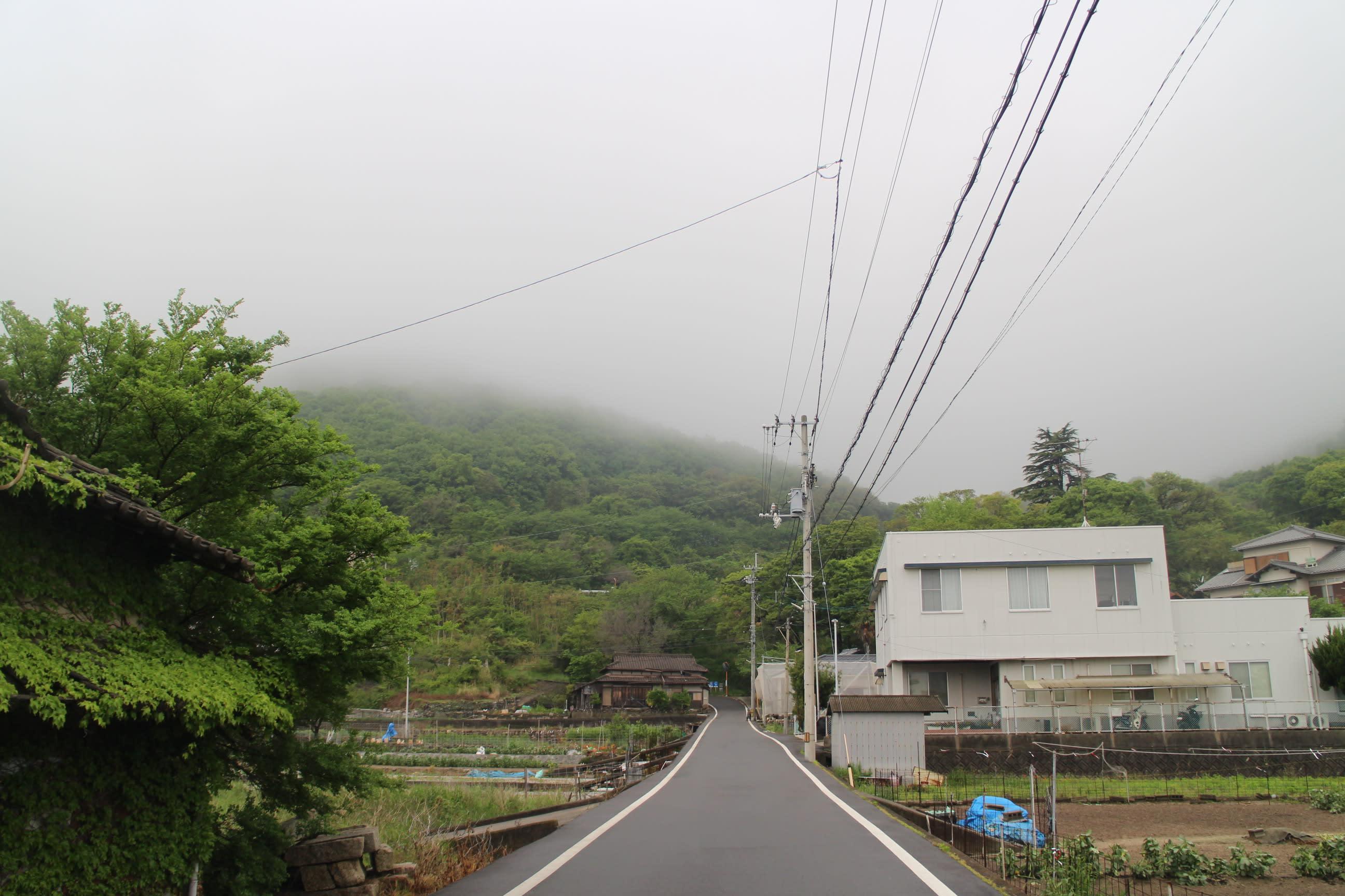 女木島|圖片來源:Vanessa
