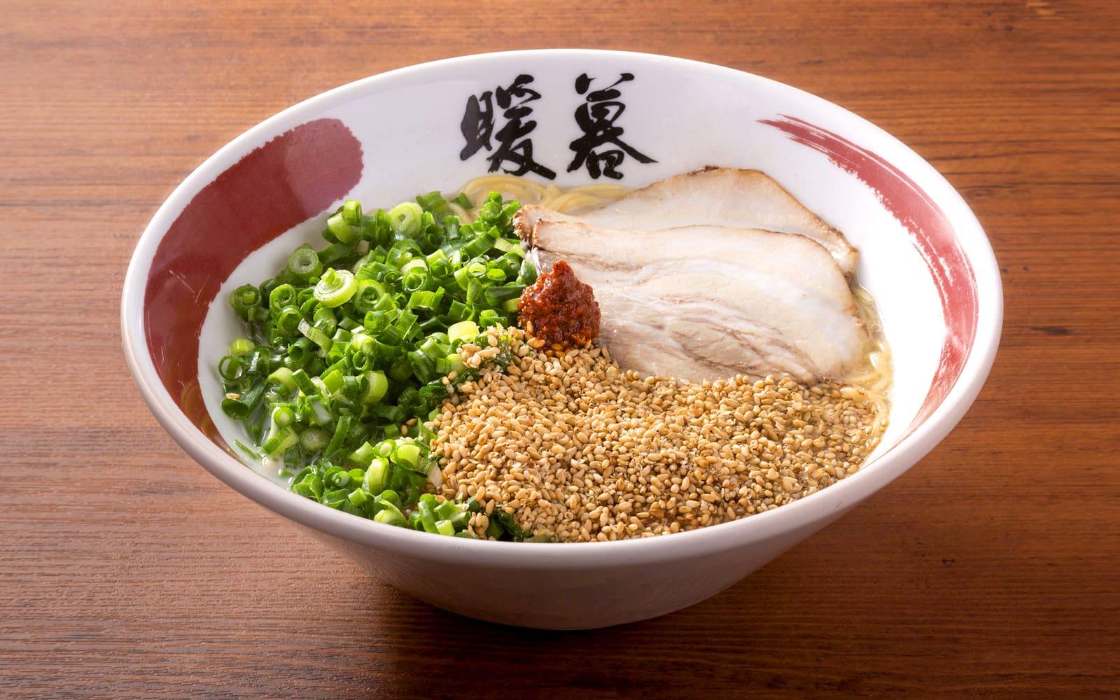 圖片取自http://danbo.jp