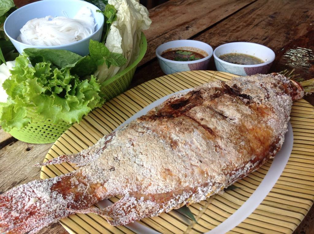 圖片取自https://www.wongnai.com/listings/crusted-grilled-fish-restaurants-korat