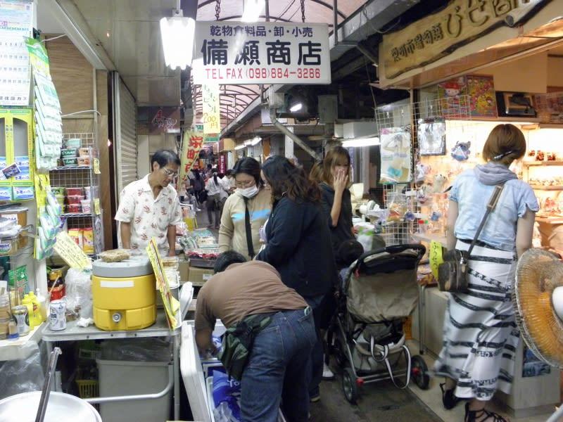圖片取自http://sakaemachi-ichiba.net/gallery.html