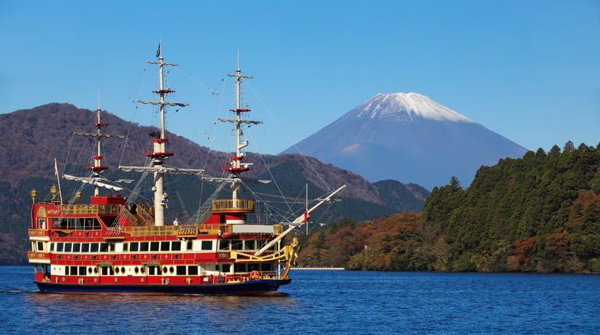 圖片來源:japanhoppers.com