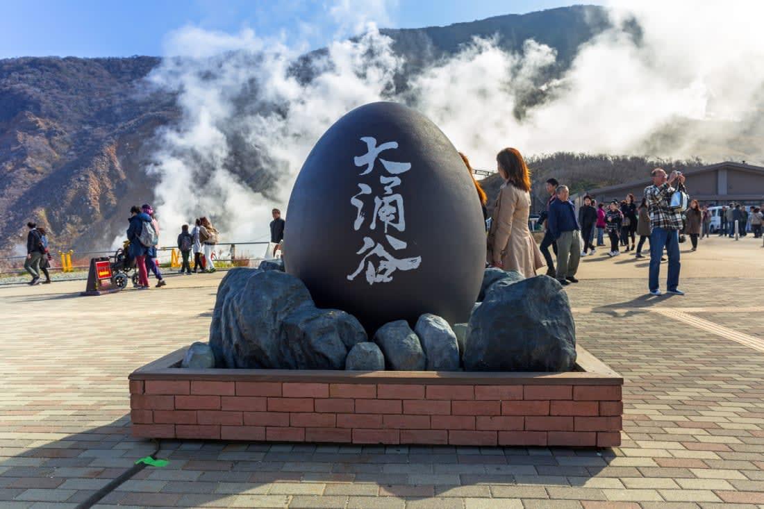 圖片來源:Tokyo Weekender