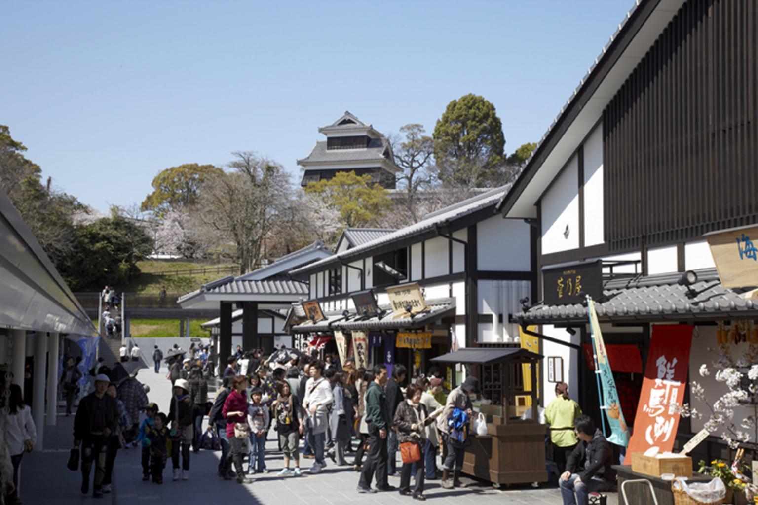 SOURCE:KUMAMOTO HEARTS