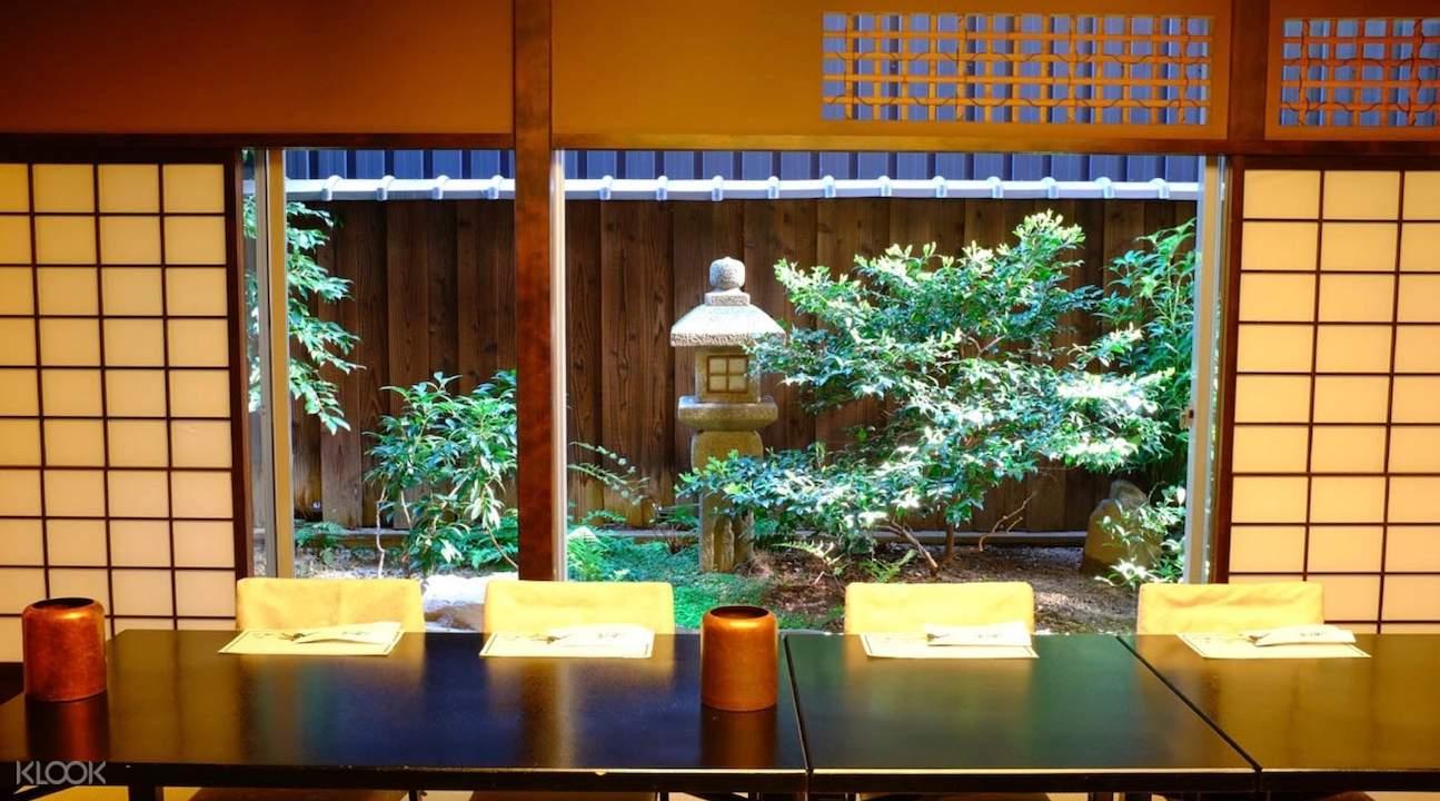 京都美食 札幌かに家 京都祇園店