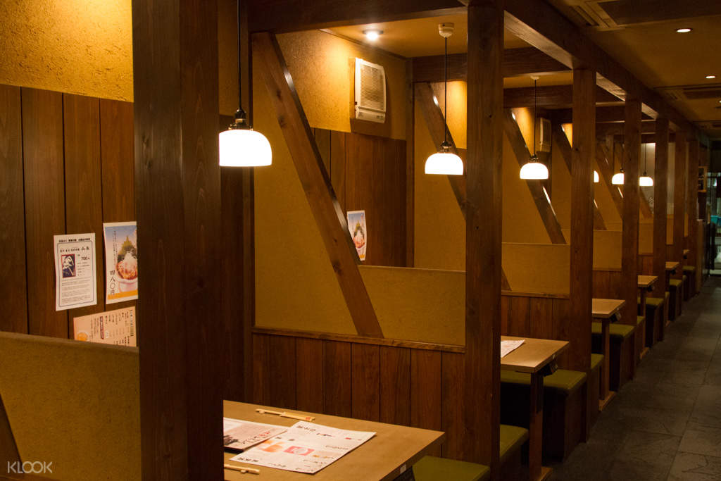 京都美食 玄品ふぐ京都祇園店