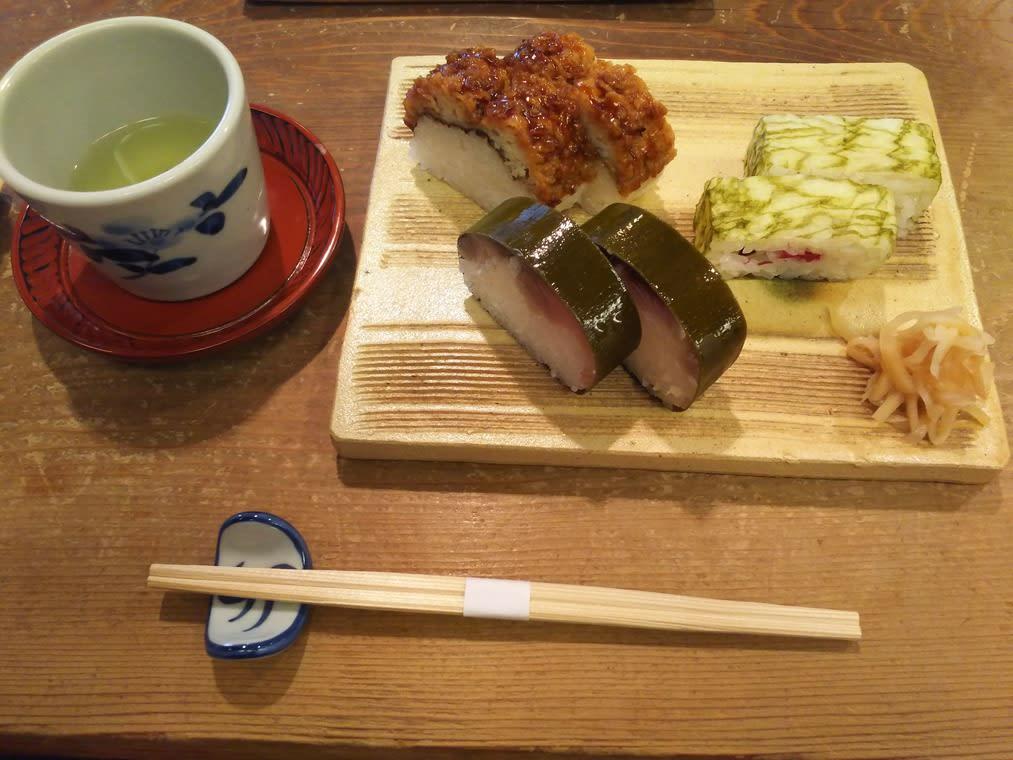 圖片取自日本bishokuclub網站