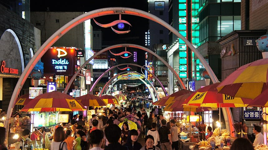 圖片取自韓國jsksoft3.tistory網站