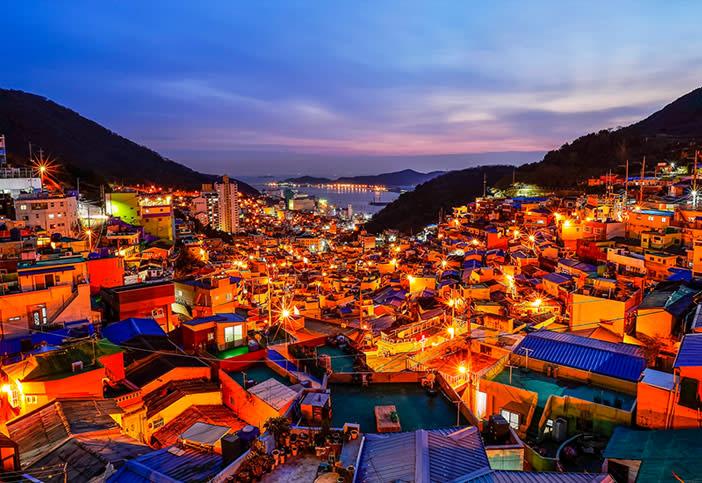 圖片取自韓國觀光公社