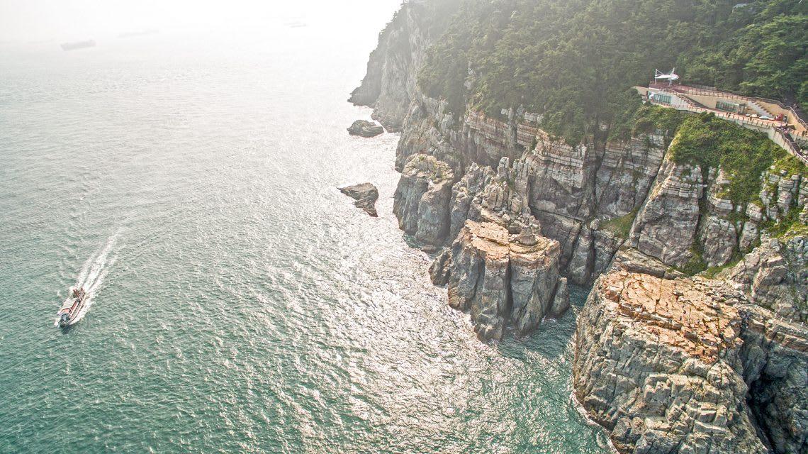 圖片取自韓國jumbobus.kr網站