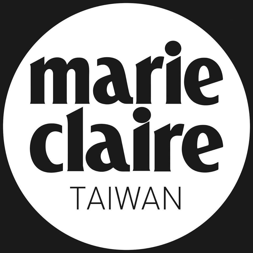 Marie Claire 美麗佳人