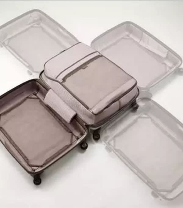 行李箱品牌 行 李 箱 品 牌