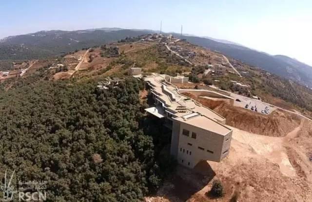 Pic | www.rscn.org.jo