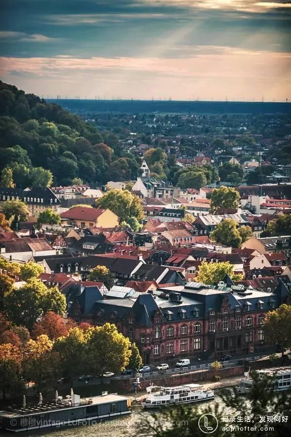 德 國 慕 尼 黑 。