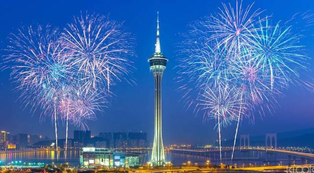 摩天輪 Pic|https://www.klook.com/zh-CN/