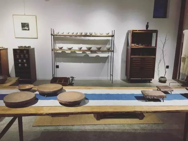各 種 手 作 餐 具 、 器 皿