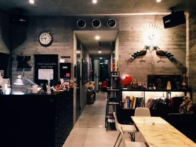 時 尚 的 工 業 風 |itspingerr.wordpress.com