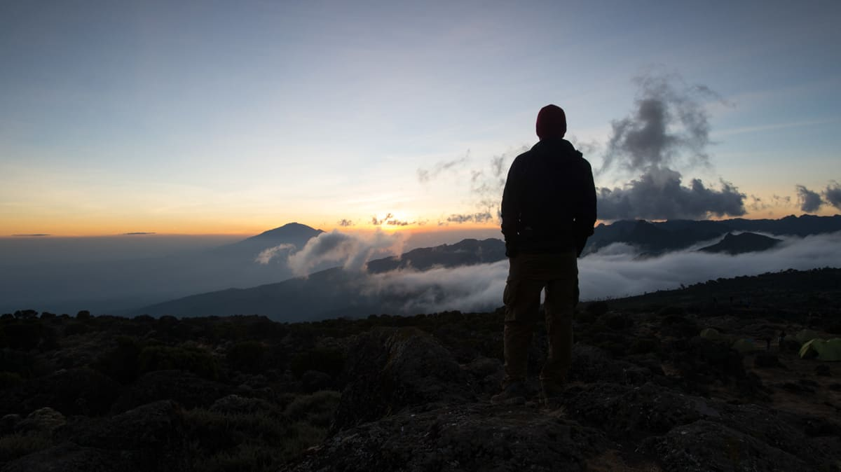 BTS-MountKilimanjaro-Tanzania